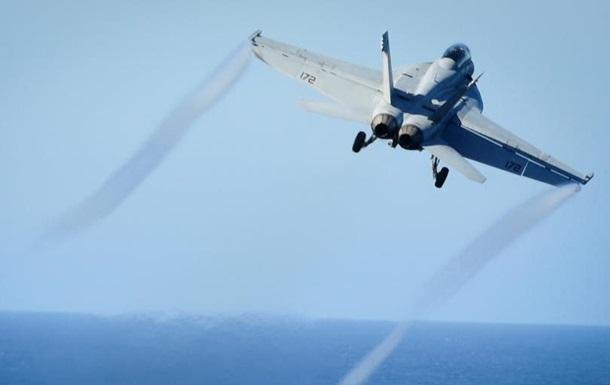 США та Росія у Сирії: крок за кроком до прямого зіткнення?
