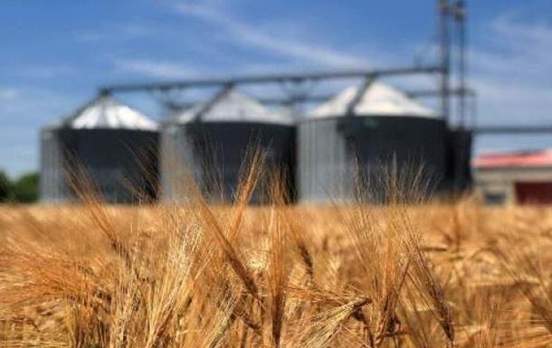 За 3 роки експорт аграрної продукції скоротився на 1,8 мільярда доларів