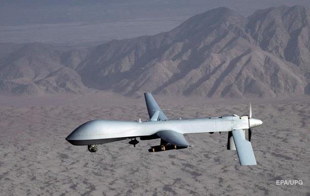 Індія купить у США партію дронів на мільярди