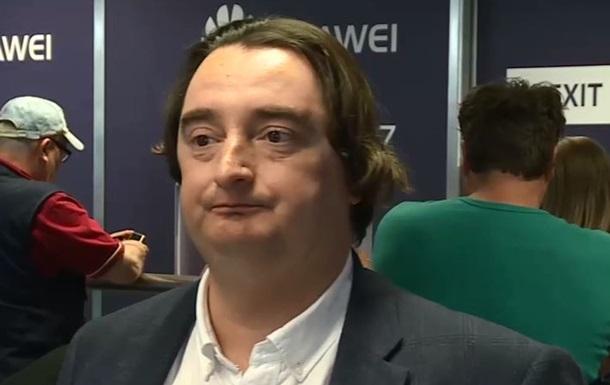 Адвокати Гужви мають намір оскаржити його арешт