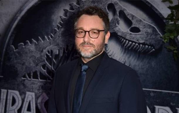 Режиссер  Звездных войн  снял  самый ненавидимый  фильм года