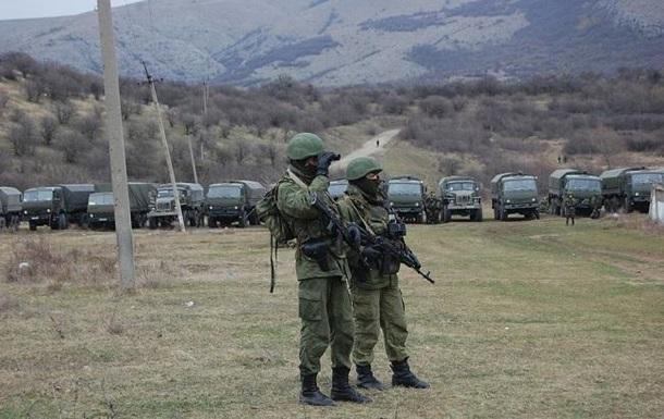 В Чехии впервые судят участника боев на Донбассе
