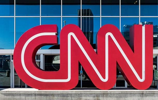 CNN посилив правила випуску матеріалів про Росію