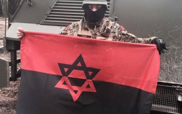 Хто вони такі – українські «праві»?