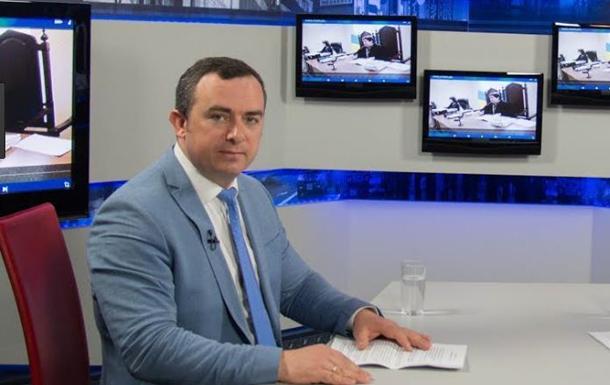 Скасування «закону Савченко» - позитивний крок на шляху боротьби зі злочинністю