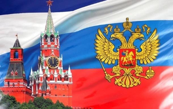 VІІ. Опровергаем мифы Кремля: «В войну Россия могла бы победить и без Украины»
