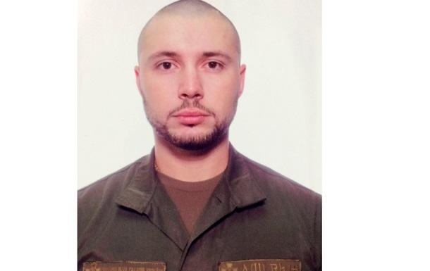 В Италии задержали бойца Нацгвардии Украины