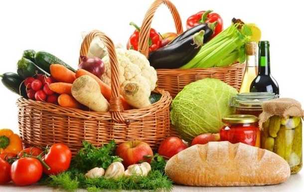 На Прикарпатті зменшилися ціни на продукти