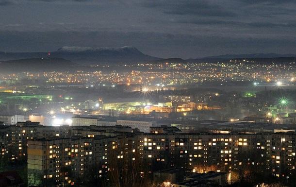У Криму здорожчала електроенергія
