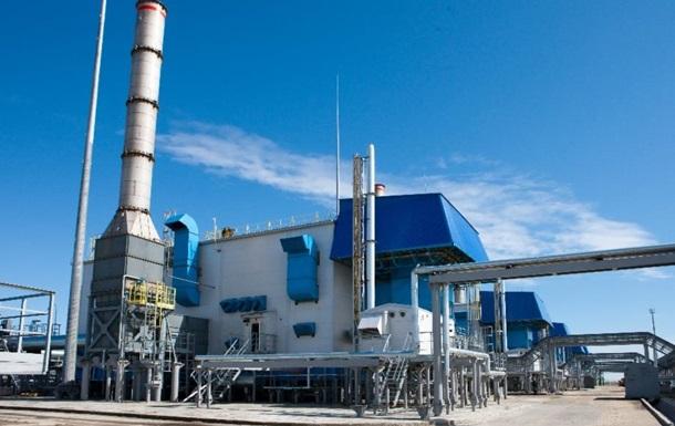 Нафтогаз: Обхідні газопроводи РФ завантажені майже на 100%