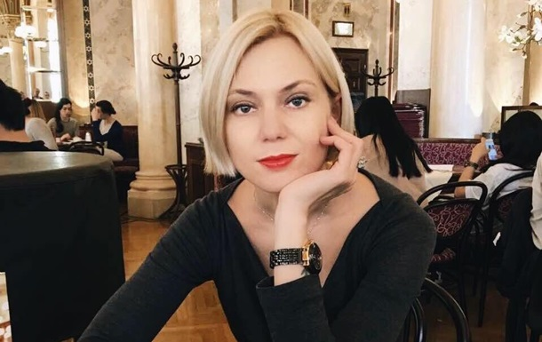 Замдиректора ProZorro купила квартиру в Донецке