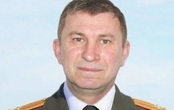 Дело MH17: СМИ нашли место жительства Хмурого в РФ