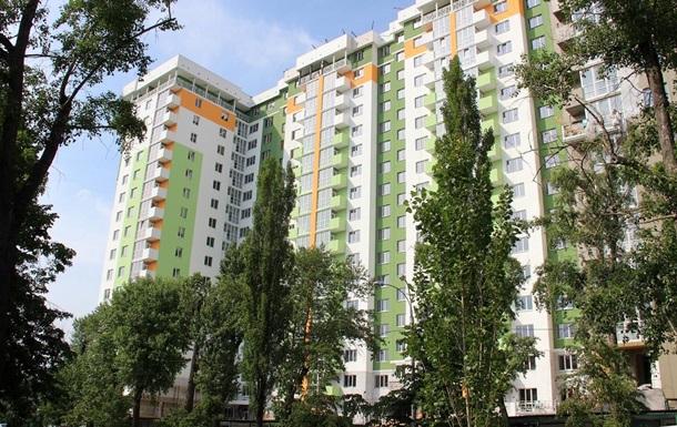 В столице обновили программу доступного жилья