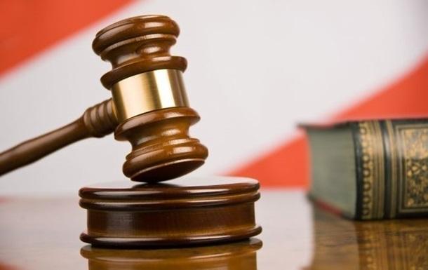 Прихильник  Народного ополчення Луганщини  засуджений на три роки