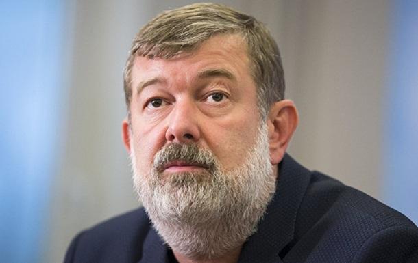 Российский оппозиционер Мальцев сбежал из России