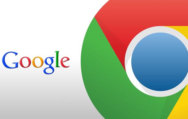 Эксперты назвали самый популярный в мире браузер