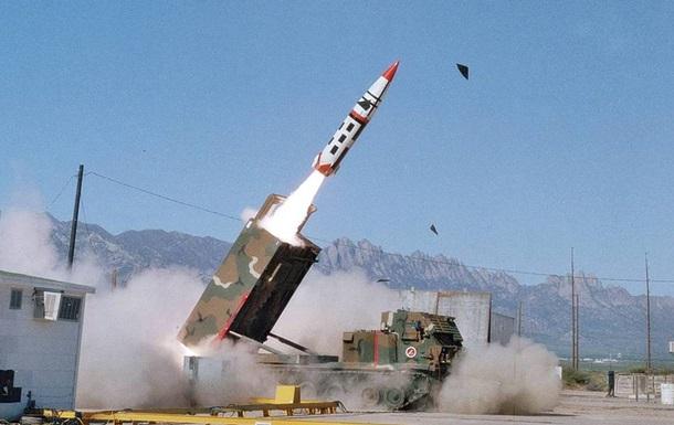 США і Південна Корея провели спільні випробування ракет