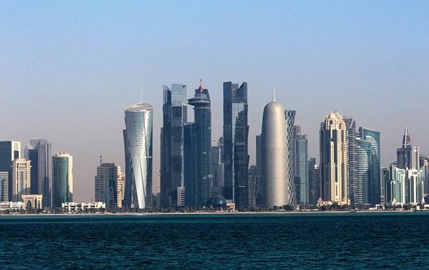 Оппоненты Катара не договорились о санкциях