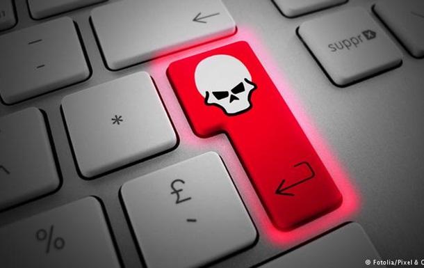 Хакери, що запустили Petya, зробили заяву