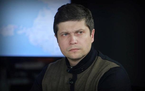 Нардепа Ризаненко на год лишили водительских прав