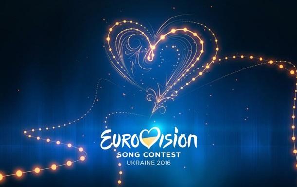 Залог за Евровидение заблокировали из-за Еuronews