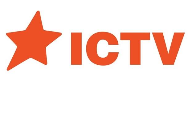 Канал ICTV достиг максимальной доли за 4 года