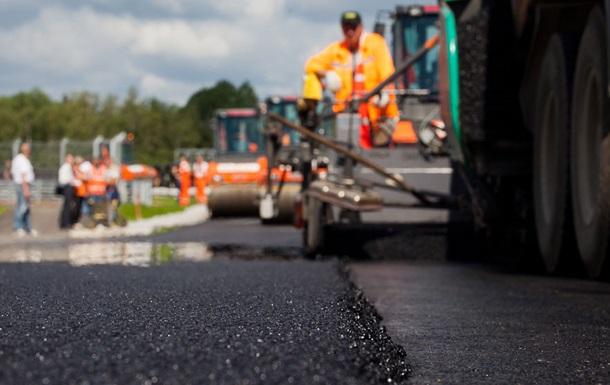 Китай поможет с ремонтом трассы Одесса-Херсон