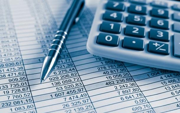 Податкова: Заборгованість за ПДВ ліквідують найближчим часом
