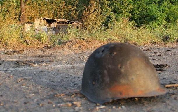 На Донбасі понад 400 осіб зникли безвісти
