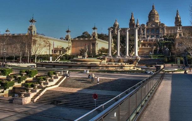 Іспанія перешкоджатиме відділенню Каталонії