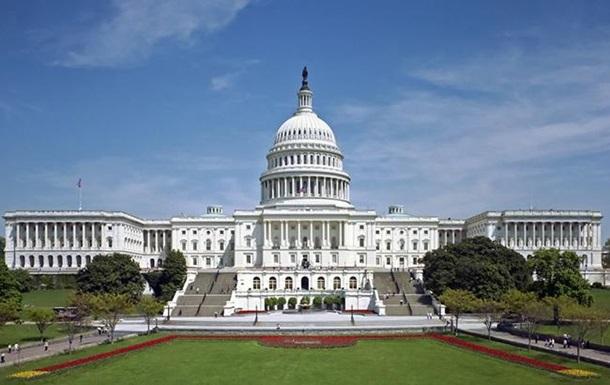 Сенат хочет запретить Трампу сотрудничать с РФ