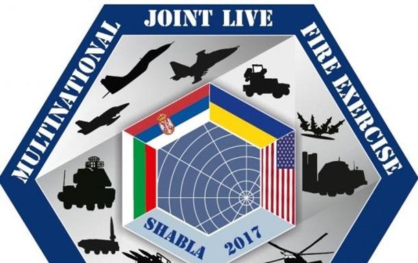 Военные с ЗРК С-300 отправились на учения в Болгарию