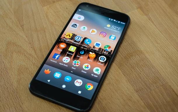 В Android виявили приховану кнопку тривоги