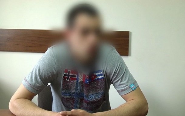 СБУ закрила десять антиукраїнських сайтів
