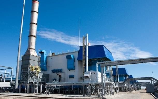 Газпром назвали одним из главных врагов атмосферы