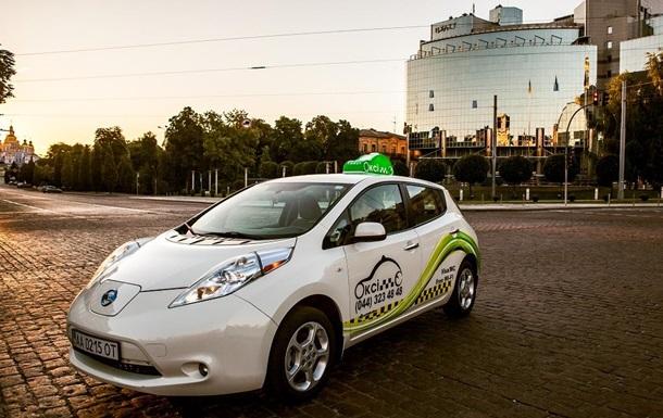 Инвестиции в электромобили – альтернатива банковским вкладам