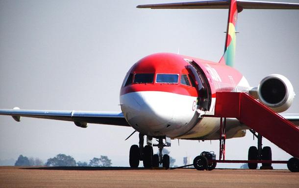 Еще две авиакомпании запустят рейсы из Украины