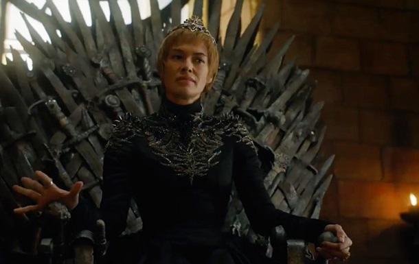В Лос-Анджелесе прошла мировая премьера Игры престолов