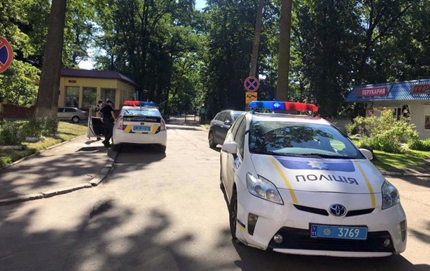 ЗМІ: Затримано директора Львівського бронетанкового заводу