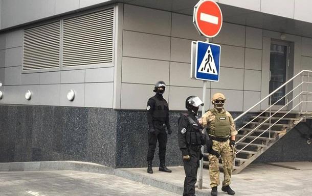 Генпрокуратура: Вести можуть закрити вже 14 липня