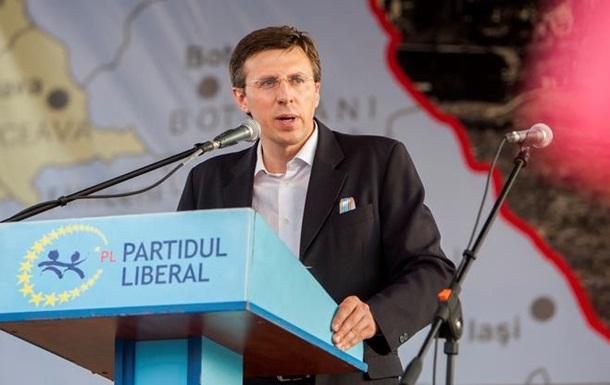 Мэру Кишинева предъявили новое обвинение