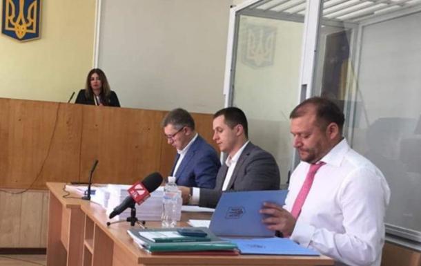 Підсумки 15.07: Суд над Добкіним, СМС від Вороненкова