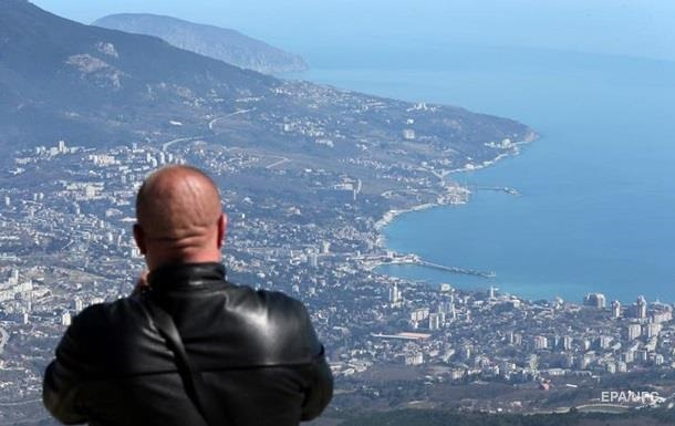 У Криму нарахували понад тисячу мільйонерів