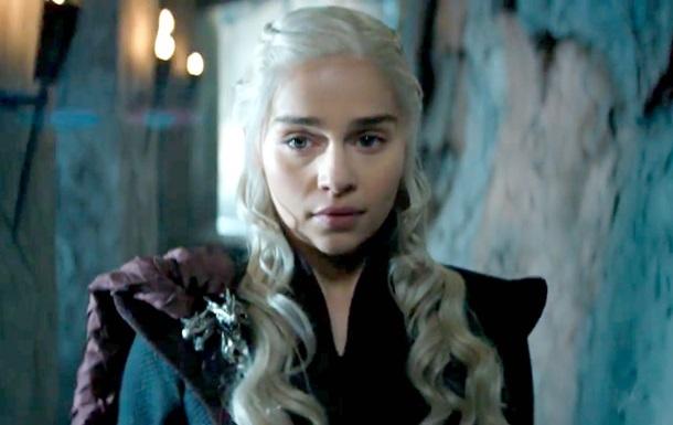 Онлайн-сервис HBO упал из-за  Игры престолов
