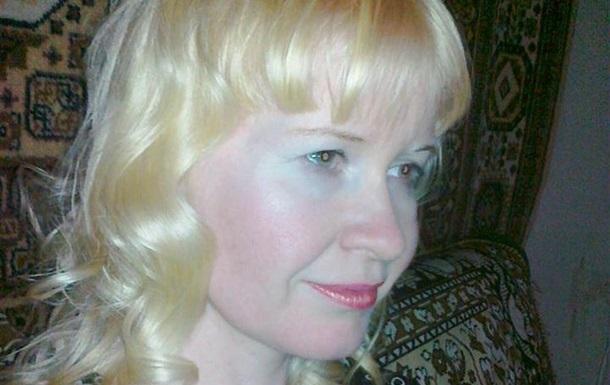 СМИ: На Луганщине сепаратисты взяли в заложники женщину-инвалида