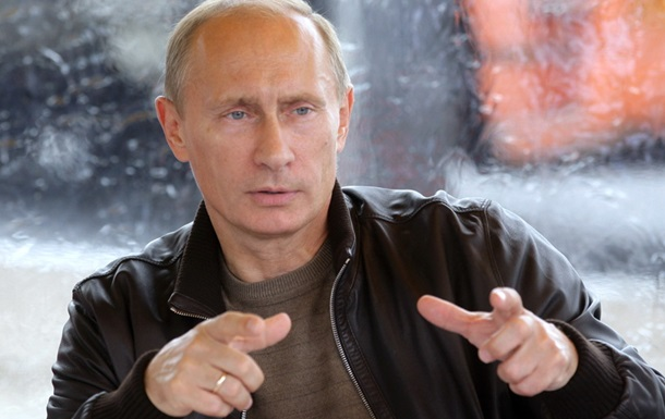 Американская церковь о Путине: Завоюет пол-Европы
