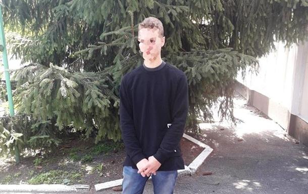 У Чорнобильській зоні затримали сталкера з Москви