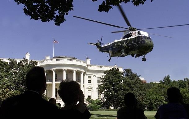 Военные США готовы предоставить Украине летальное оружие