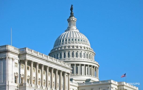 У США не відкидають нові санкції проти Росії