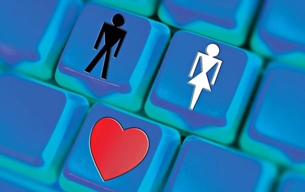 ЗМІ назвали головні помилки жінок у профілях сайтів знайомств